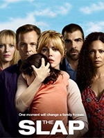 The Slap (US)- Seriesaddict